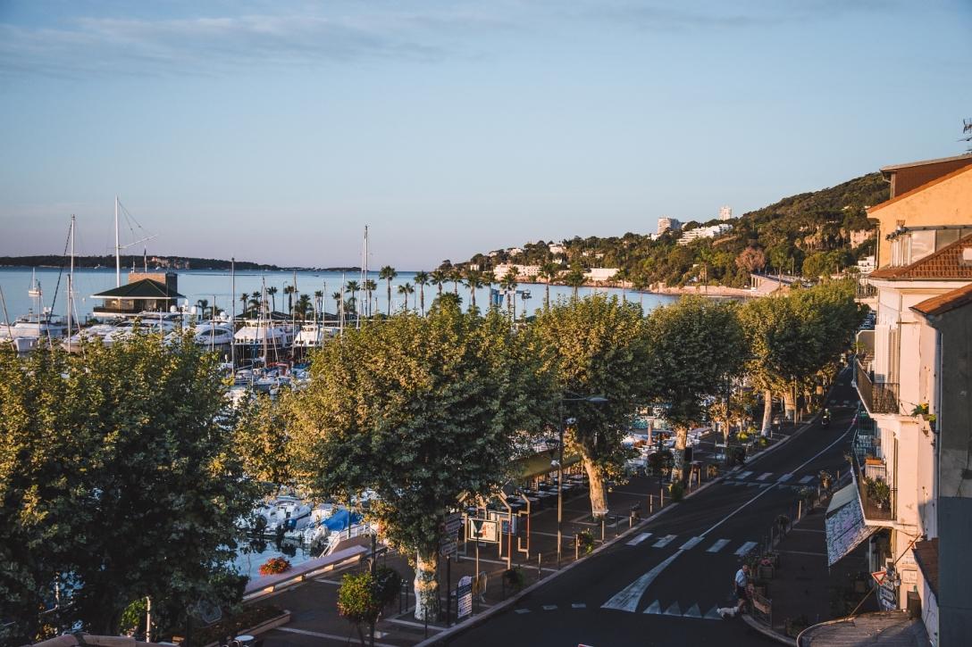 cote-d-azur-landscape-photo- (13)