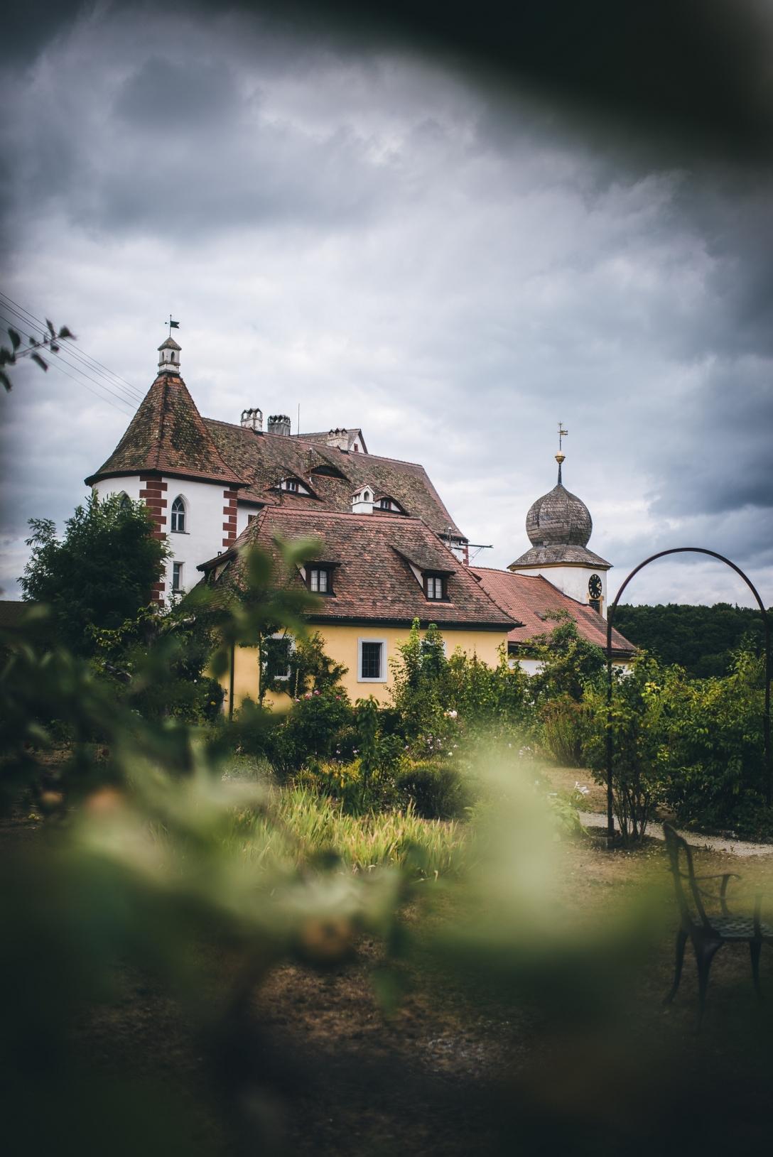 egloffstein-germany-landscape-photo- (3)