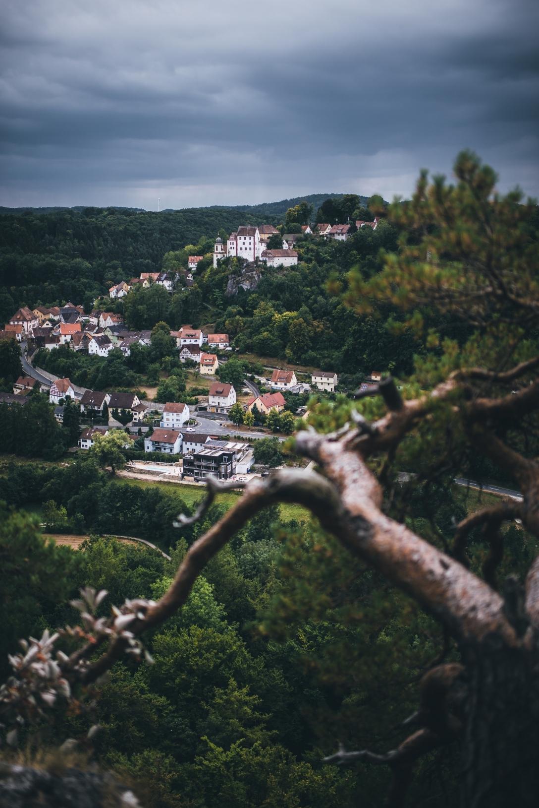 egloffstein-germany-landscape-photo- (6)