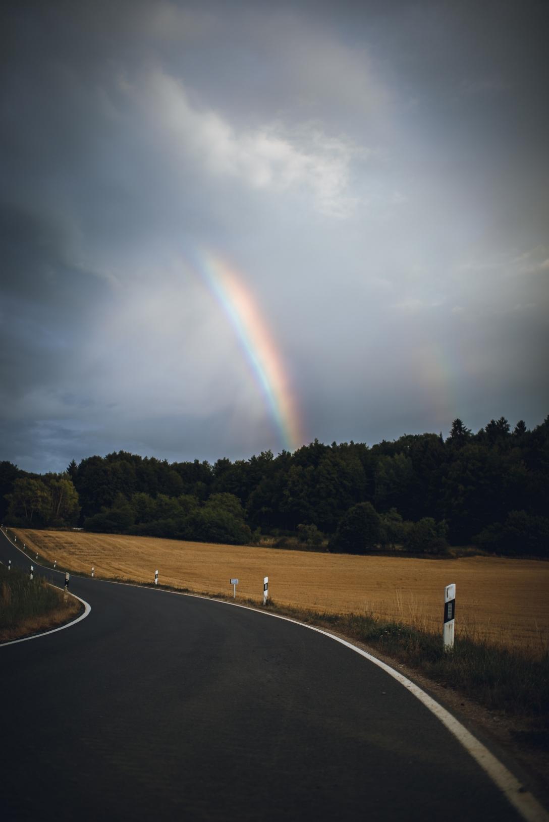 egloffstein-germany-landscape-photo- (7)