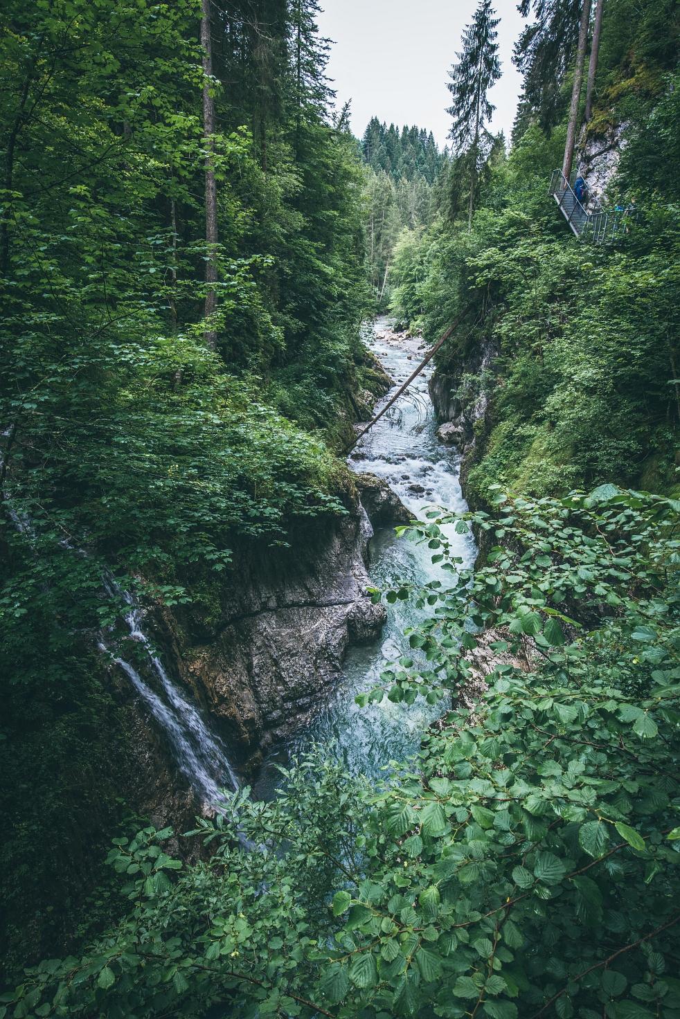 breitachklamm-landscape-millerandwaveman-photo- (6)