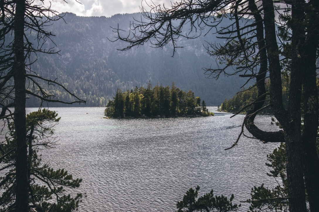 eibsee-landscape-summer-photo- (10)