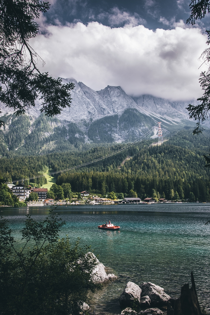 eibsee-landscape-summer-photo- (11)