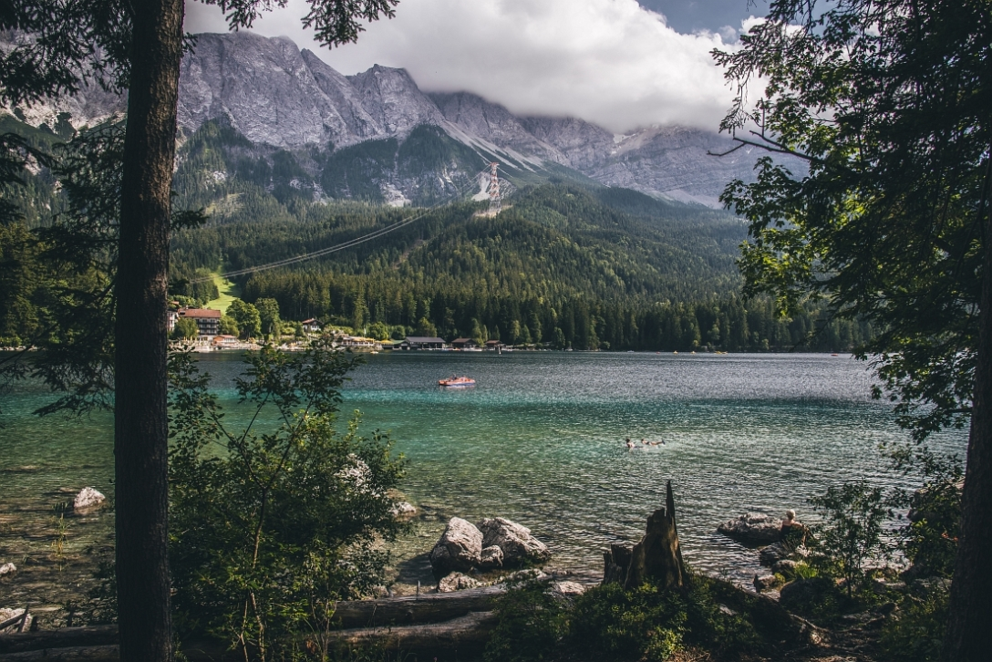 eibsee-landscape-summer-photo- (13)