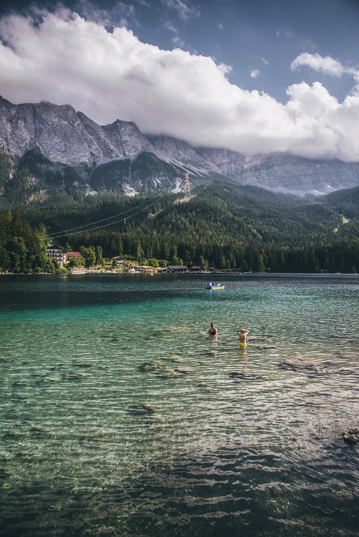 eibsee-landscape-summer-photo- (14)