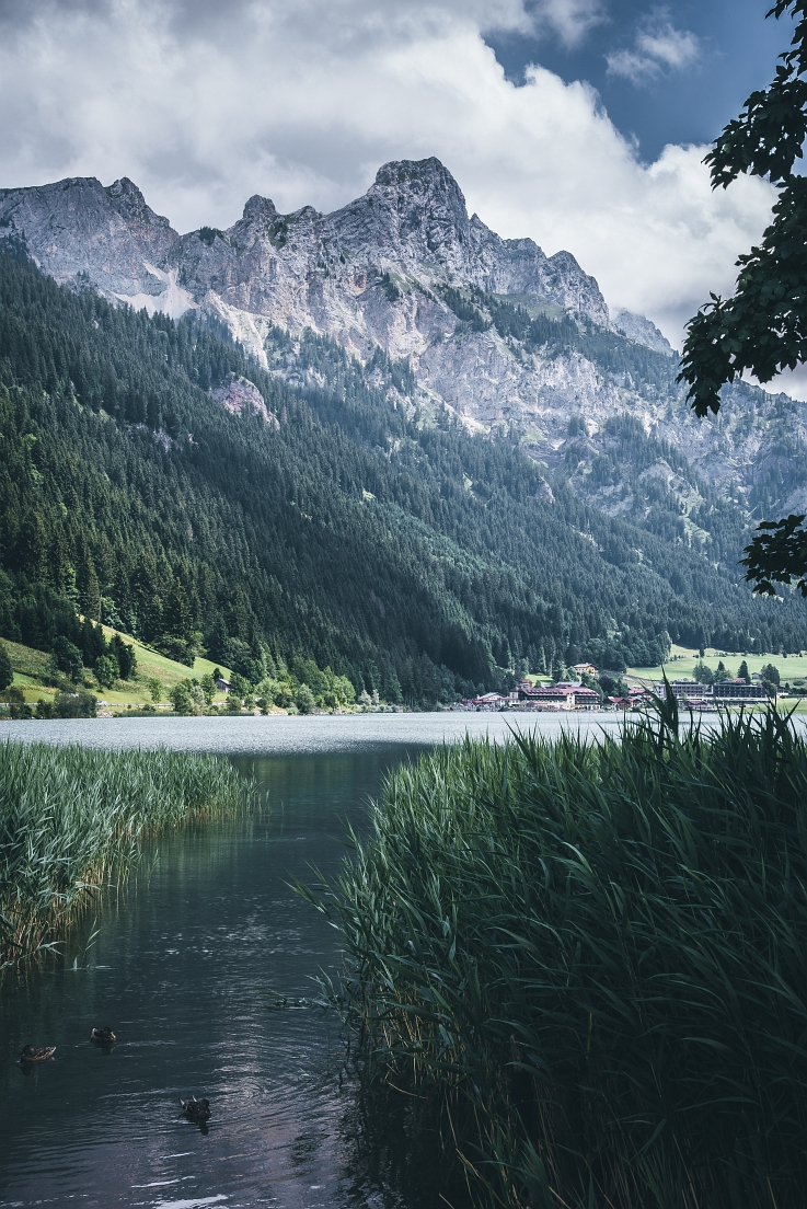 eibsee-landscape-summer-photo- (3)