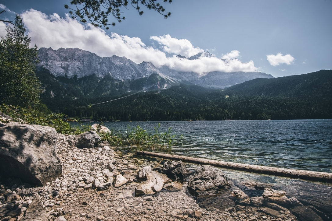 eibsee-landscape-summer-photo- (5)