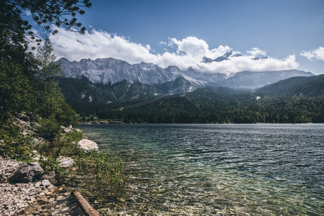 eibsee-landscape-summer-photo- (7)